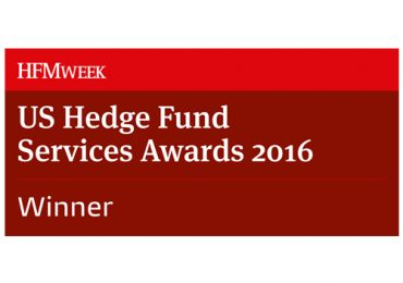 Theorem Fund Services Shortlisted for Multiple HFMWeek Awards