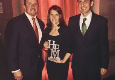 Theorem Fund Services named Best Fund Administrator for Small and Start-up Firms